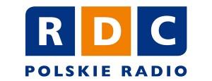 RADIO_DLA_CIEBIE1