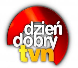 dzień-dobry-tvn-logo