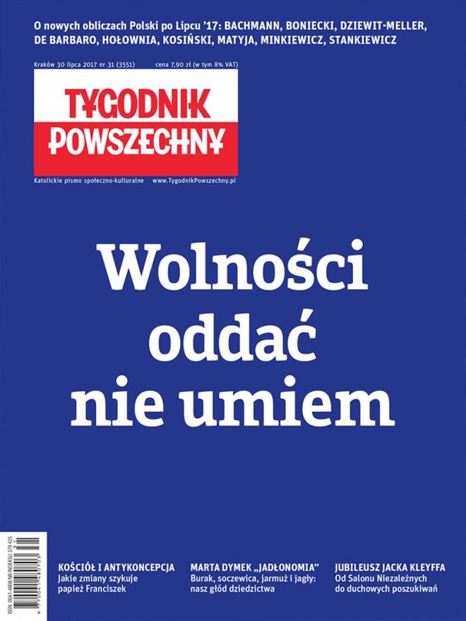 okladka_0