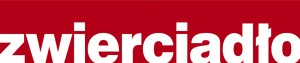 zwierciadlo-logo-72