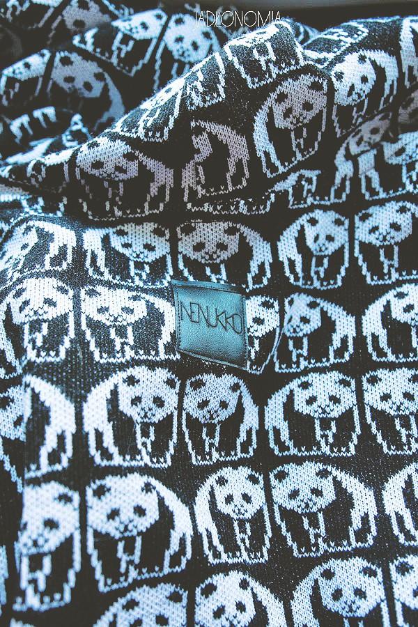 Sweter od Nenukko