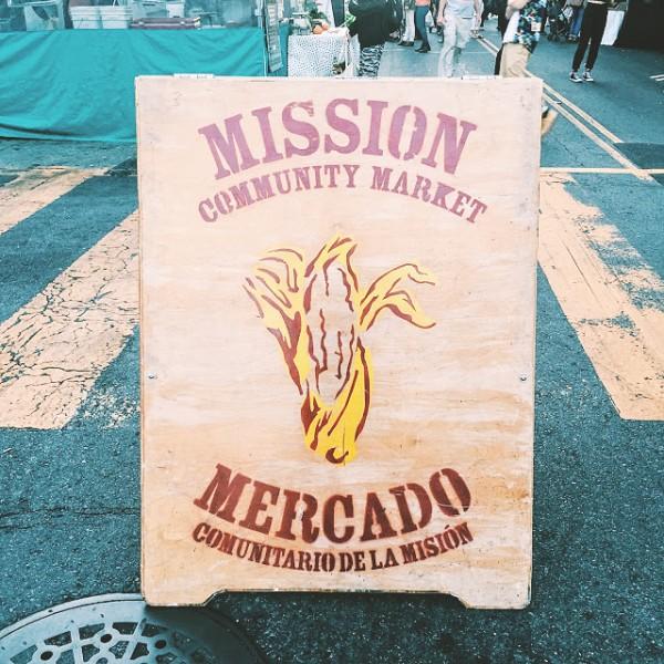 Targ na Mission!