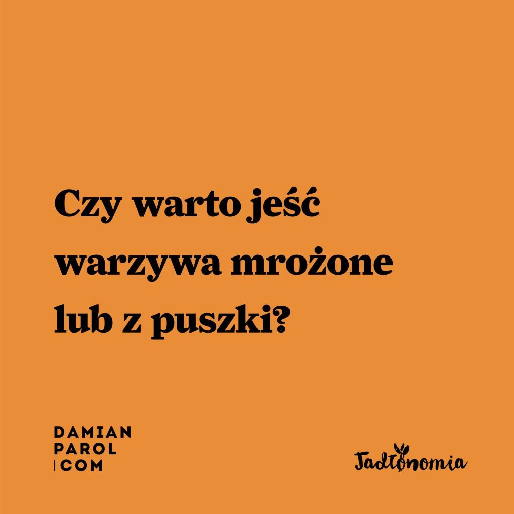 mrozonki_puszki_blog